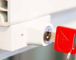 img-lock2